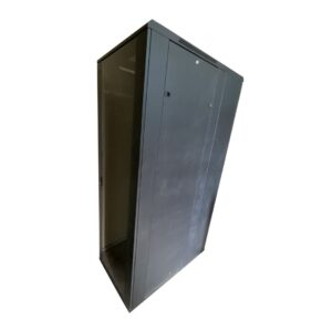 Racks para servidores